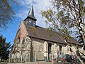 Saint-Leger Dubosq - Eglise.jpg