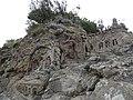 Saint-Malo - Rothéneuf - panoramio (7).jpg