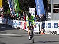 Saint-Omer - Championnats de France de cyclisme sur route, 21 août 2014 (B23).JPG