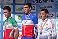 Saint-Omer - Championnats de France de cyclisme sur route, 21 août 2014 (D17).JPG