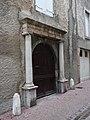 Saint-Pons-de-Thomières porte9.JPG
