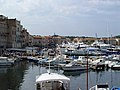 Saint-Tropez, harbour - panoramio.jpg
