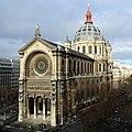 Saint Augustin Church Paris.jpg