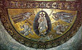 Saint Catherine's Transfiguration.jpg