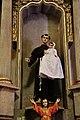 Saint Francis of Assisi Church, San Francisco del Rincón, Guanajuato State, Mexico 15.jpg