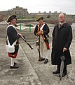 Saint Helier Day 2012 10.jpg