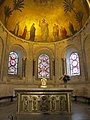 Saint Martin Ainay abside.jpg