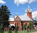 Saint Matthew church in Dalików-003.JPG