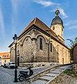 Saint Othmar church in Naumburg (7).jpg