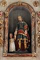 Saint Thegonnec - Enclos paroissial - PA00090441 - 091.jpg