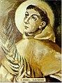 Saintangelus.jpg