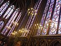 Sainte Chapelle, Paris.JPG