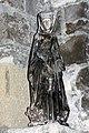 Saintes Maries de la Mer-Ex voto.jpg
