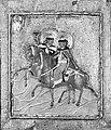 Saints Boris and Gleb MET ep1972.145.29.bw.R.jpg