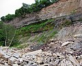Saka cliff, 2011-06, 3.jpg