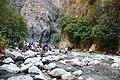 Saklıkent National Park, Antalya II.jpg