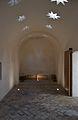 Sala calenta dels banys de l'Almirall, València.JPG