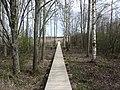 Salakas, Lithuania - panoramio (54).jpg