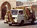 Salalah to Somerset 1982 - Syria (1704332975).jpg