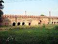 Salimgarh Fort 115.jpg