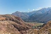 Salineras de Maras, Maras, Perú, 2015-07-30, DD 02.JPG