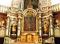 Salins-les-Bains - Chapelle Notre-Dame-de-la-Libératrice.jpg