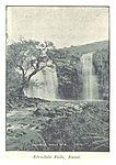 Salmond(1896) pg156 Edendale Falls, Natal.jpg