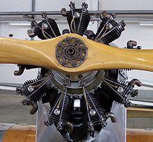 Hp Kawasaki Engine Manual