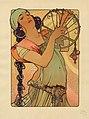 Salomé (BM 1898,0712.256).jpg