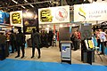 Salon de la Plongée 2015 à Paris - 02.jpg