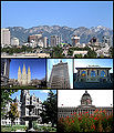 Salt lake city infobox montage.jpg