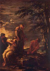 Πρωταγόρας, Σοφιστές - Το Αληθινό Πρόσωπο της Σοφίας