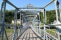 Salzburg Mozartsteg 01.jpg