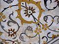 Saman Burj or Shah Burj- Petra duera with colored precious stones.jpg
