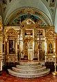 Samara. Saints Peter and Paul Church P8101403 2280.jpg