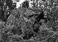 Samisk offerplass i Leivset, 1964 - Norsk folkemuseum - NF.09012-014.jpg