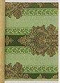 Sample Book, Alfred Peats No. 4, 1908 (CH 18498173-66).jpg