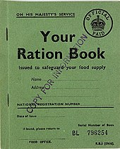 170px-Sample_UK_Childs_Ration_Book_WW2.j