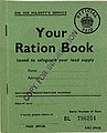 Sample UK Childs Ration Book WW2.jpg