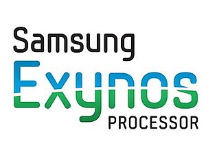 Exynos - Image: Samsung Exynos Logo 26021