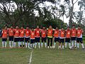 Samtenling FC.jpg
