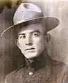 Samuel M. Sampler - WWI Medal of Honor recipient.jpg