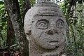 San Augustin, Kolumbien (13313692114).jpg