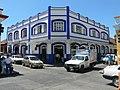 San Cristobal - Altstadt 5.jpg