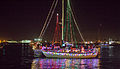 San Diego Bay Parade of Lights 2014 (15839518417).jpg