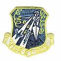 San Francisco Air Defense Sector