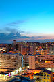San Juan, Puerto Rico-00.jpg