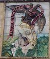 San Marzano di San Giuseppe 03.jpg