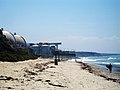 San Onofre Nuclear Generating Station, 2007 (01).jpg
