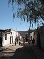 San Pedro Atacama calle.jpg